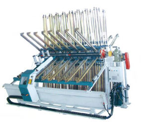 Board jointing furniture Indonesia machine