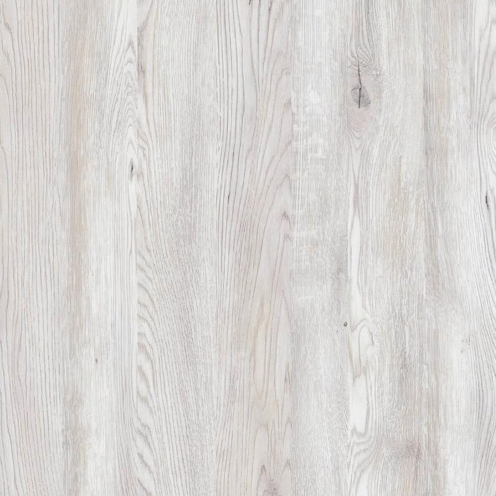 Гримерные столики из ЛДСП Пальмира