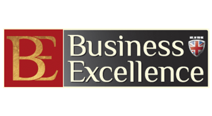 Business Excellence - РИА «Стандарты и качество