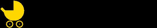 AIMILE MAGAZIN