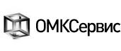 ОМКонтроль сервис - экспертное управление критической инфраструктурой