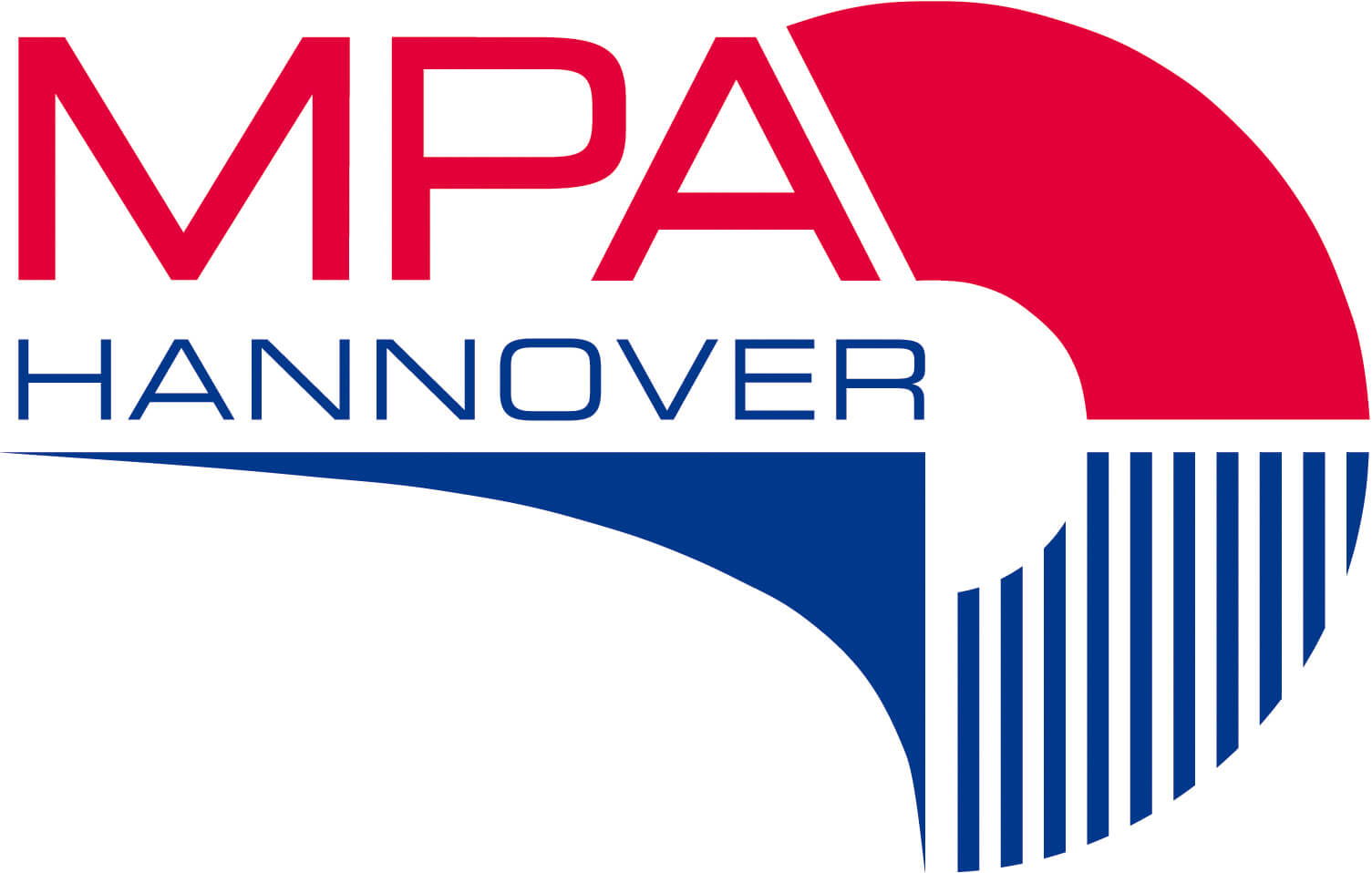 MPA HANNOVER - NOVOABRASIVE cut-off wheels certified in Germany