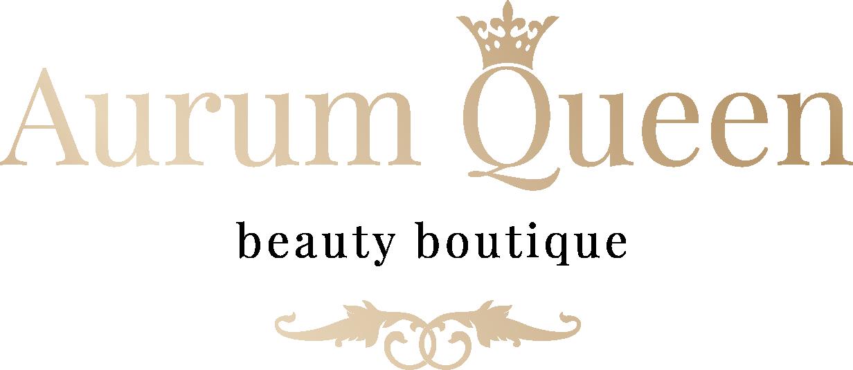 Aurum Queen