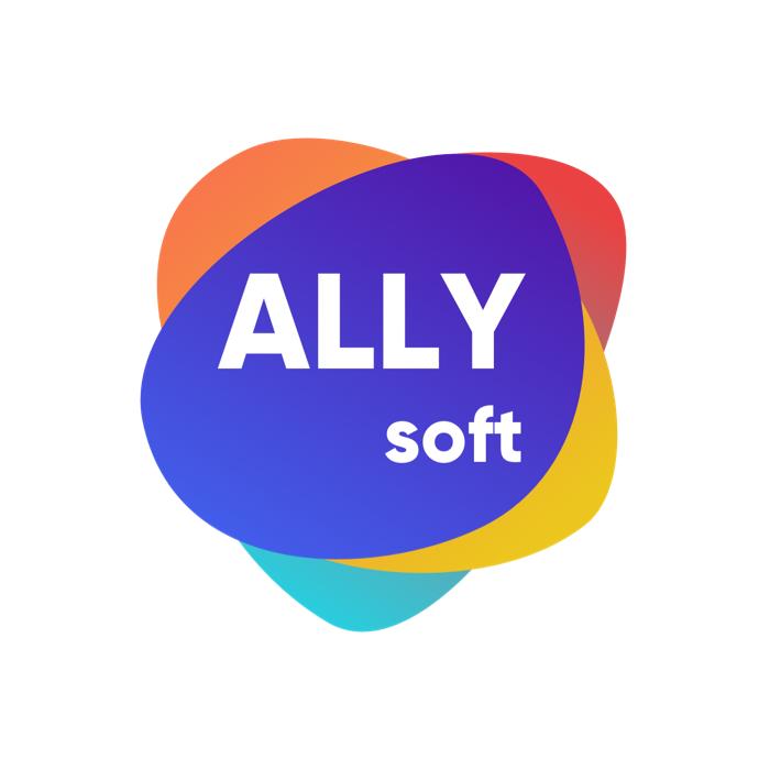 Ally Soft