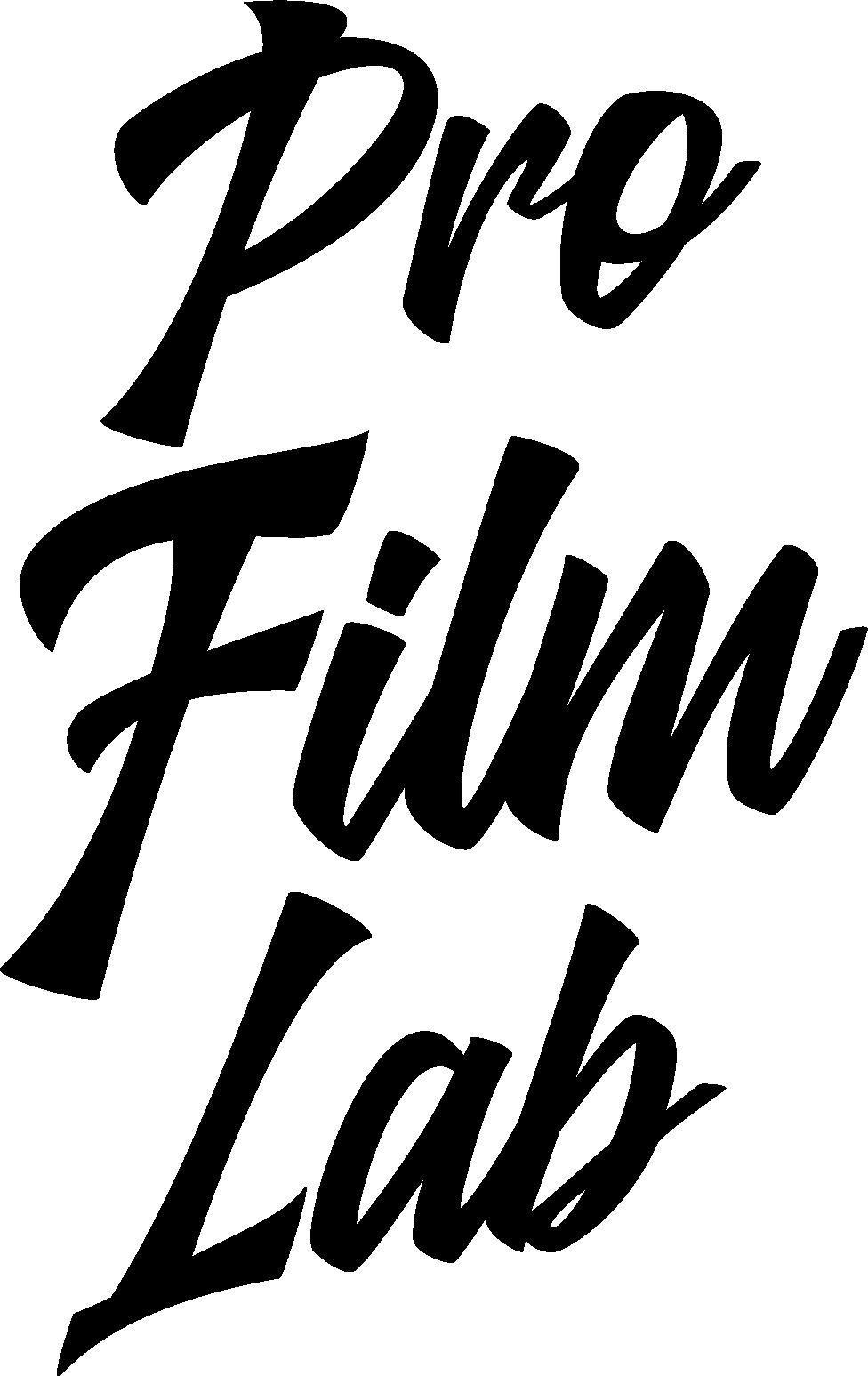 ProFilmLab