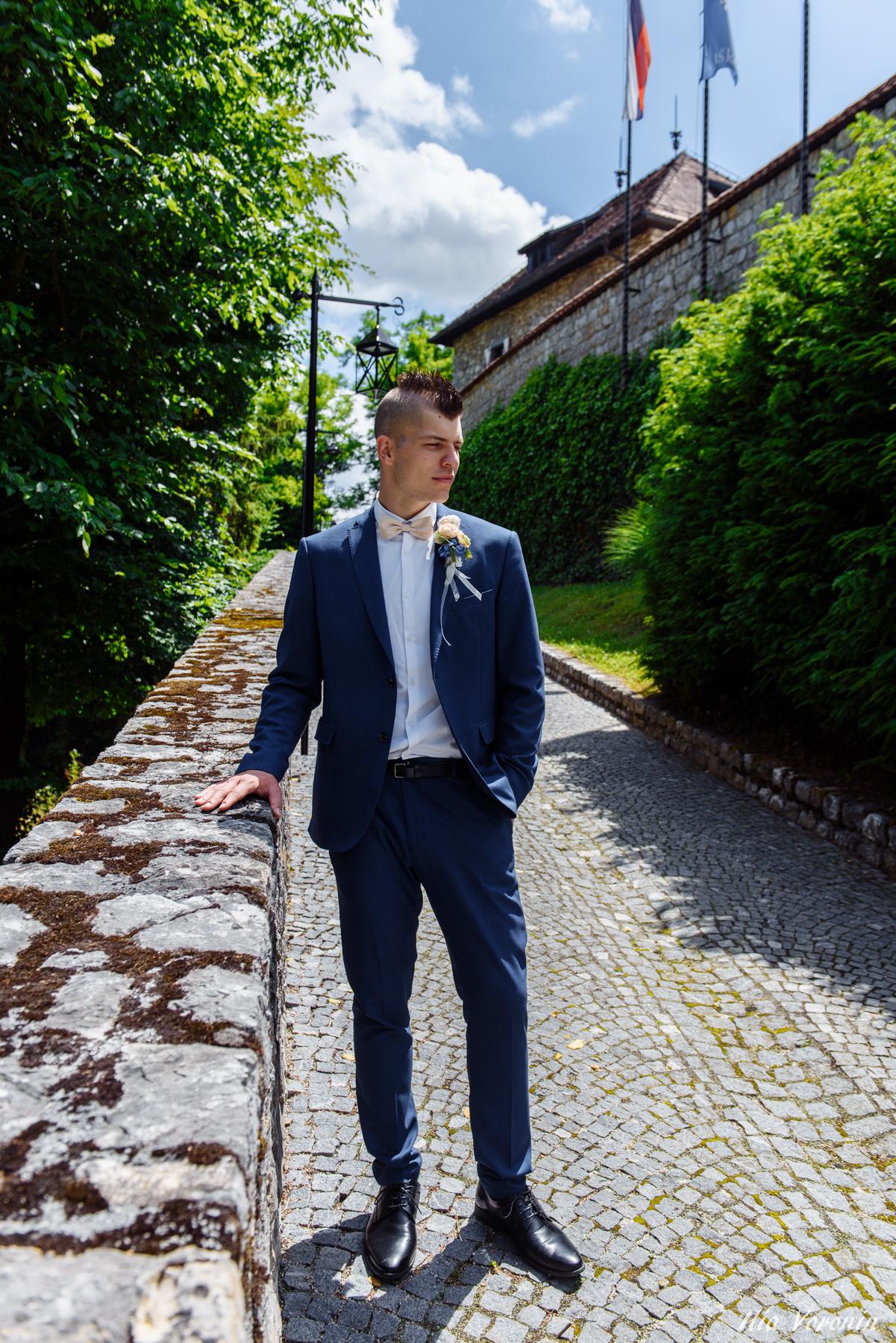 poročni fotograf, poročna fotografija, poroka, romantika, ljubezen, poroka laško, fotograf tabor, wedding in slovenia, photographer in slovenia, photographer tabor