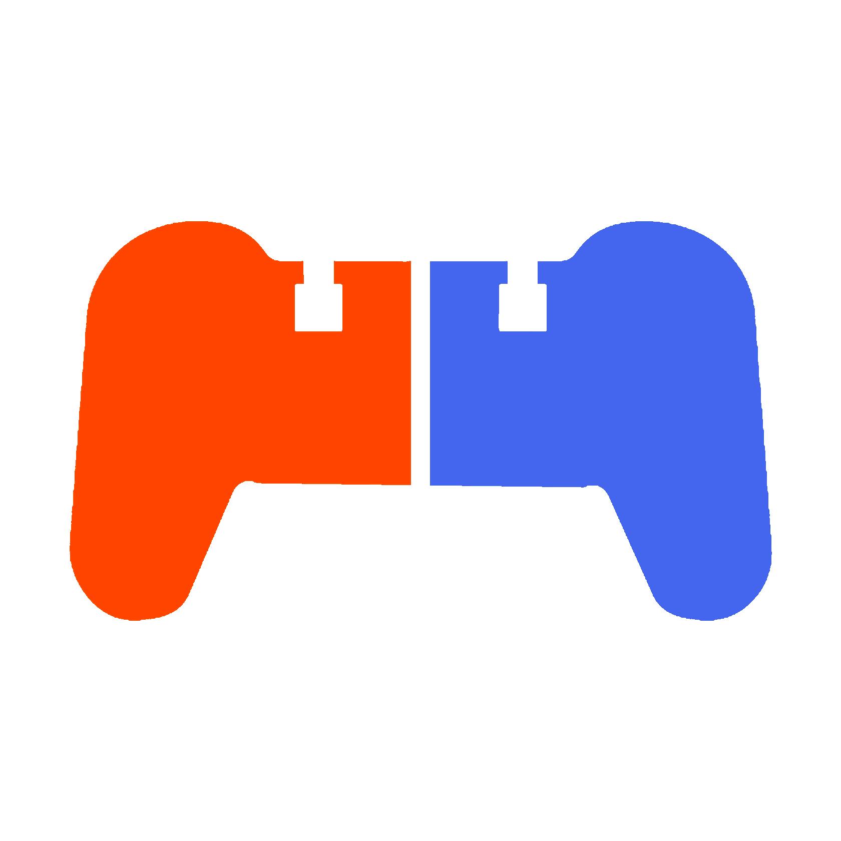HDV SHOP