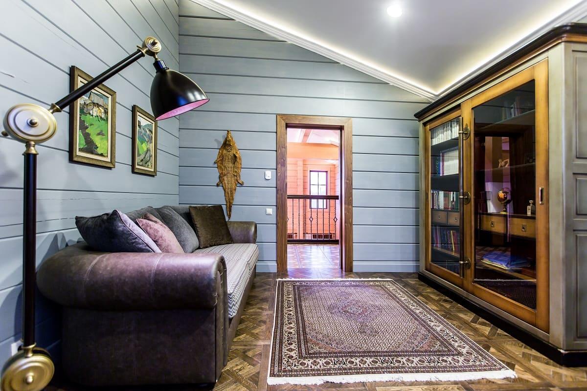 специалистов, которые примеры покраски деревянных домов внутри фото хорошую только-что пойманую
