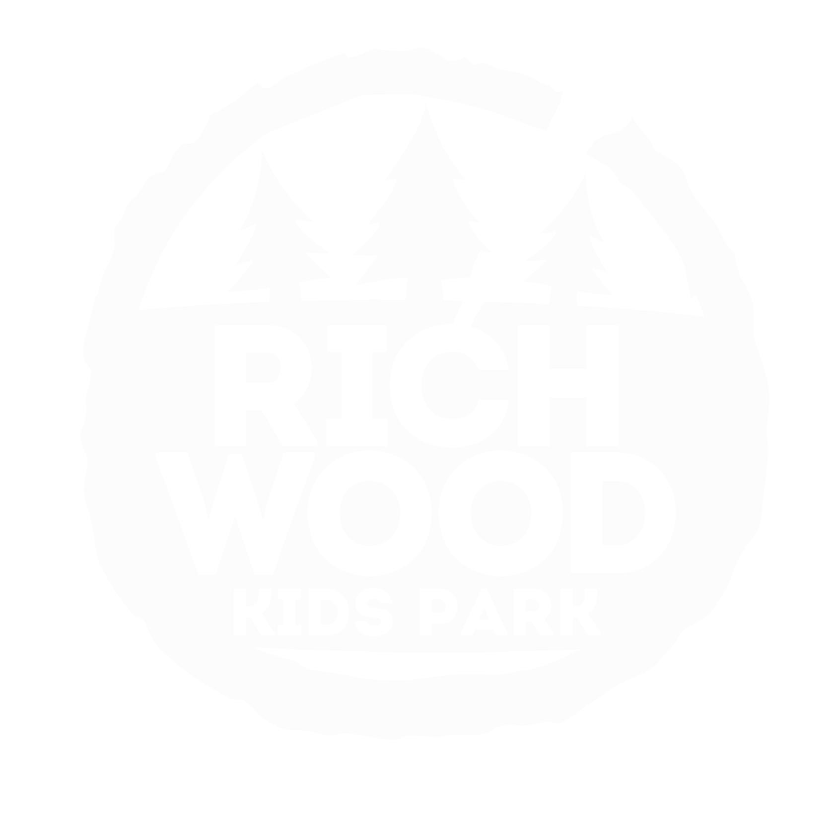 RICHWOOD KIDS PARK