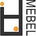 Idmebel - интернет магазин мебели.