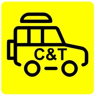 logo carandtravel