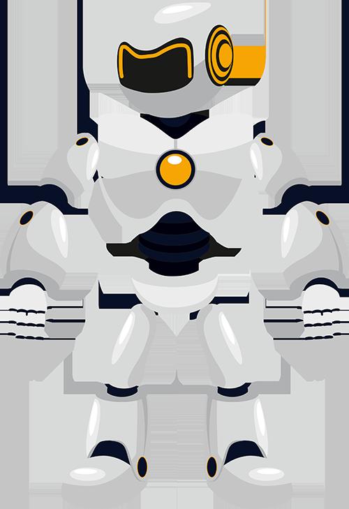 binance future bot
