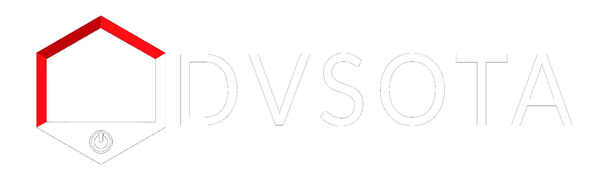 Официальный дистрибьютер в России