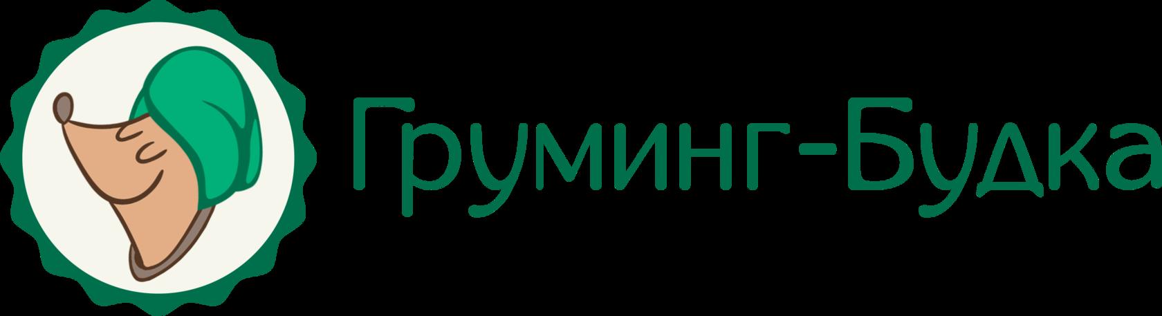 +7 (999) 060-42-49 п. Шушары, Новгородский п., 8, 11:00-20:00