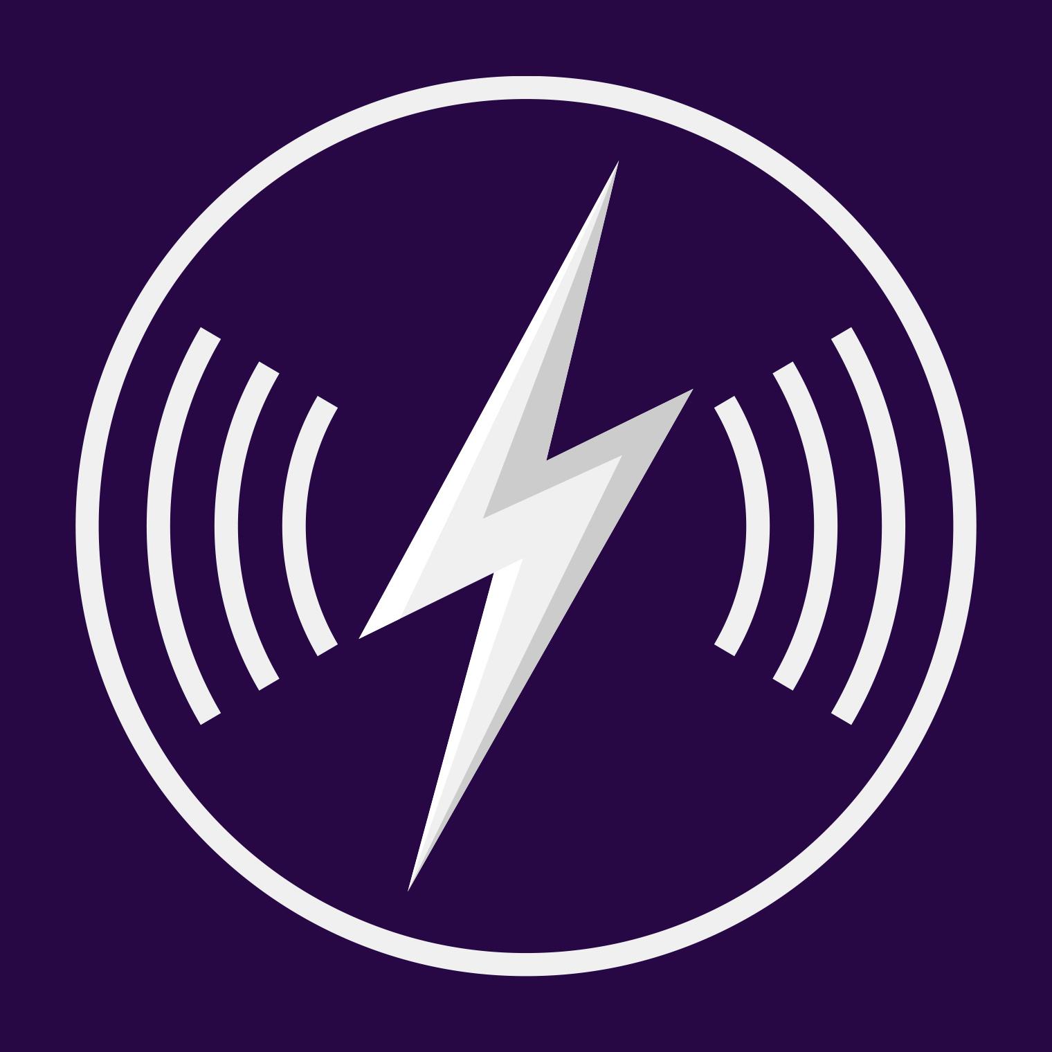 LightningPod: We make podcasts better.