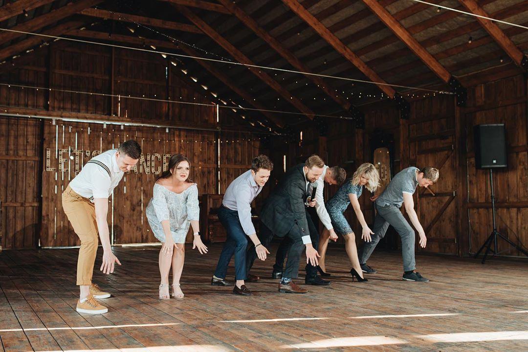 Оформление свадебного зала в бирюзовом цвете фото свиньи-мутанты