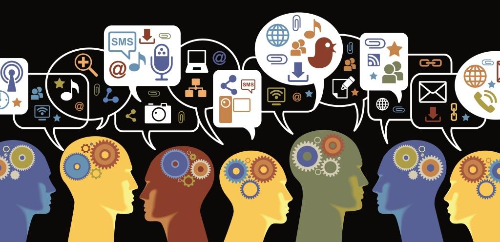Коммуникационная культура картинки