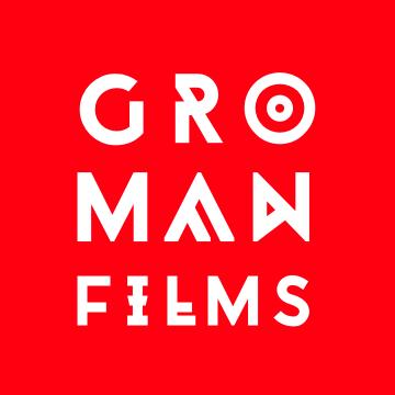 grooman films