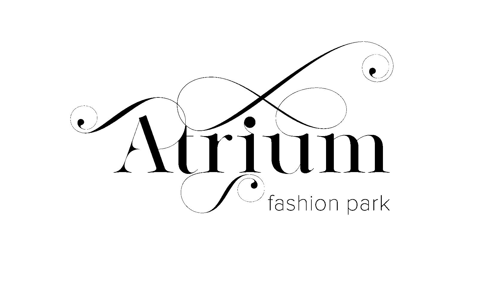ATRIUM FASHION PARK