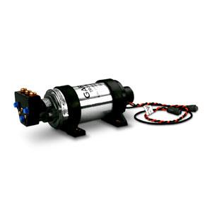 Насос автопилота 2-Liter Pump Kit