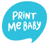 Print Me Baby