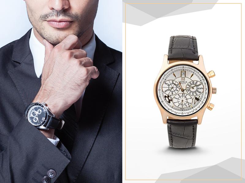 Час мужчины стоимость на часы chopard оригинал продам