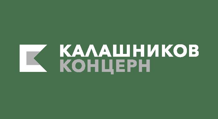 AO Концерн «Калашников»