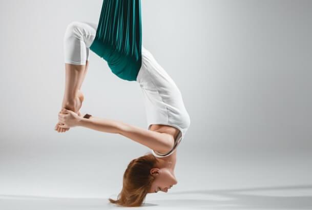 йога в ставрополе