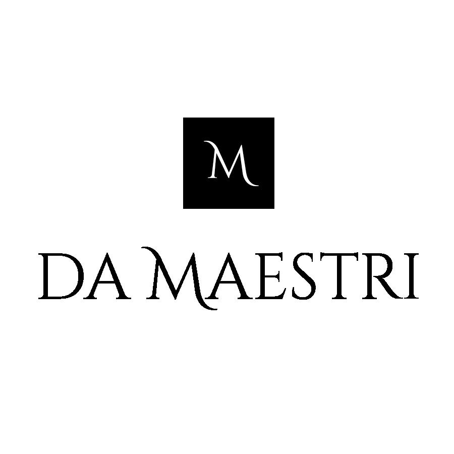 Da Maestri