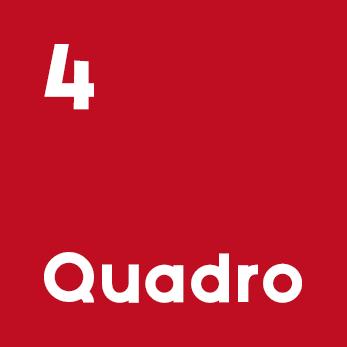 Дизайн Студия Quadro