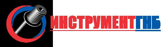 ИНСТРУМЕНТ ГНБ
