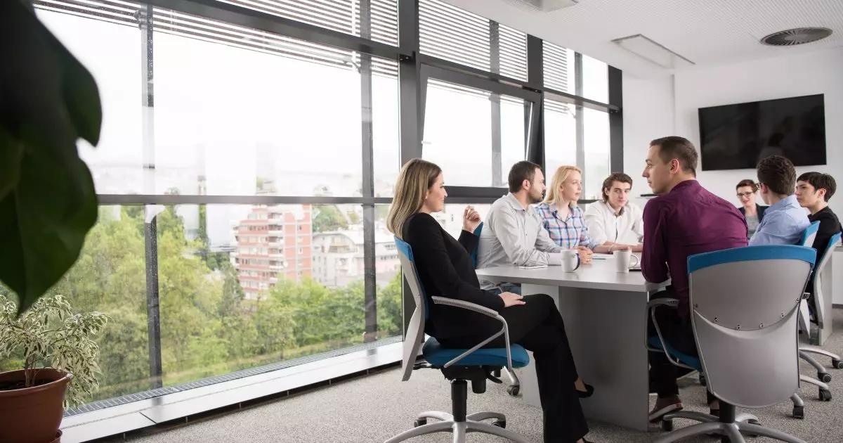 enps сотрудников. сложные вопросы и неочевидные ответы