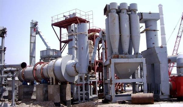 заводы выпускающие пенообразователь для погашения угольной пыли стоит