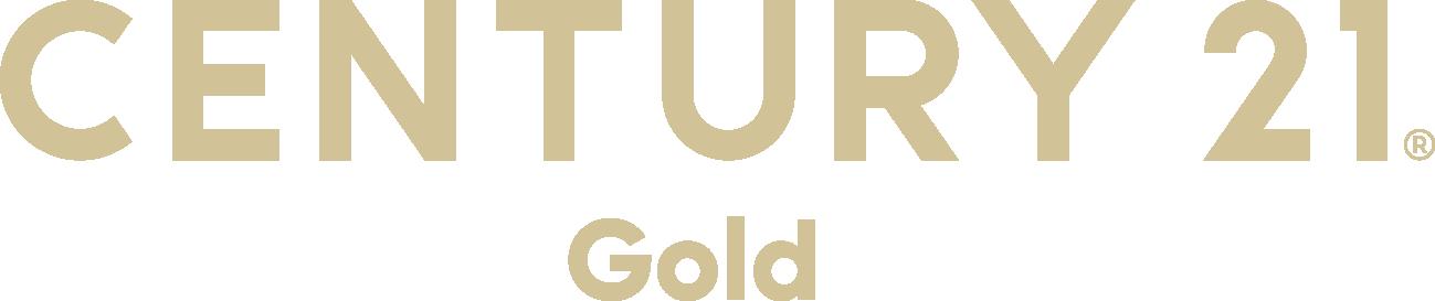 21 Century Gold