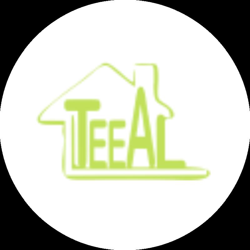 Отзывы о компании TeeAl pl