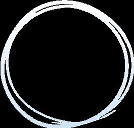 circle sleep