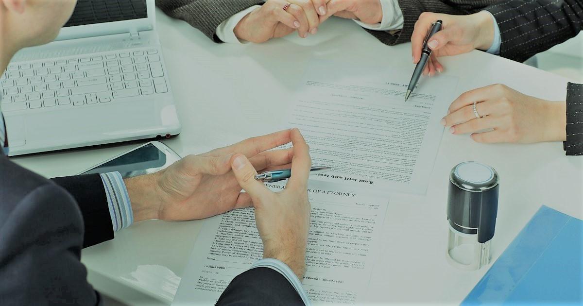 Бухгалтерское сопровождение в истре доход физ лица для заполнения декларации 3 ндфл