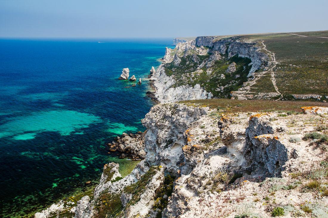 операционном черноморское побережье крыма фото стерлингового серебра