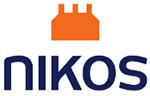 Nikos Hranengineering Ltd
