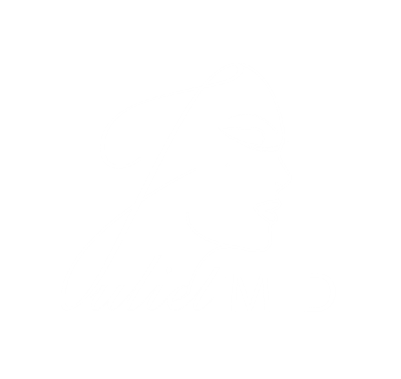 JulietMED