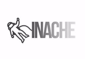 INACHE, жидкость для электронных парогенераторов