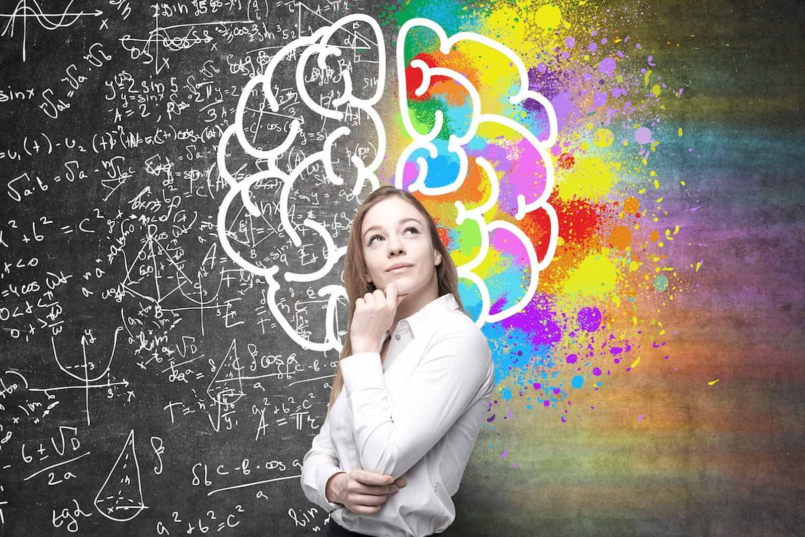 Логика и ум картинки