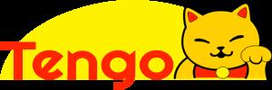 онлайн кредит тенго личный кабинет