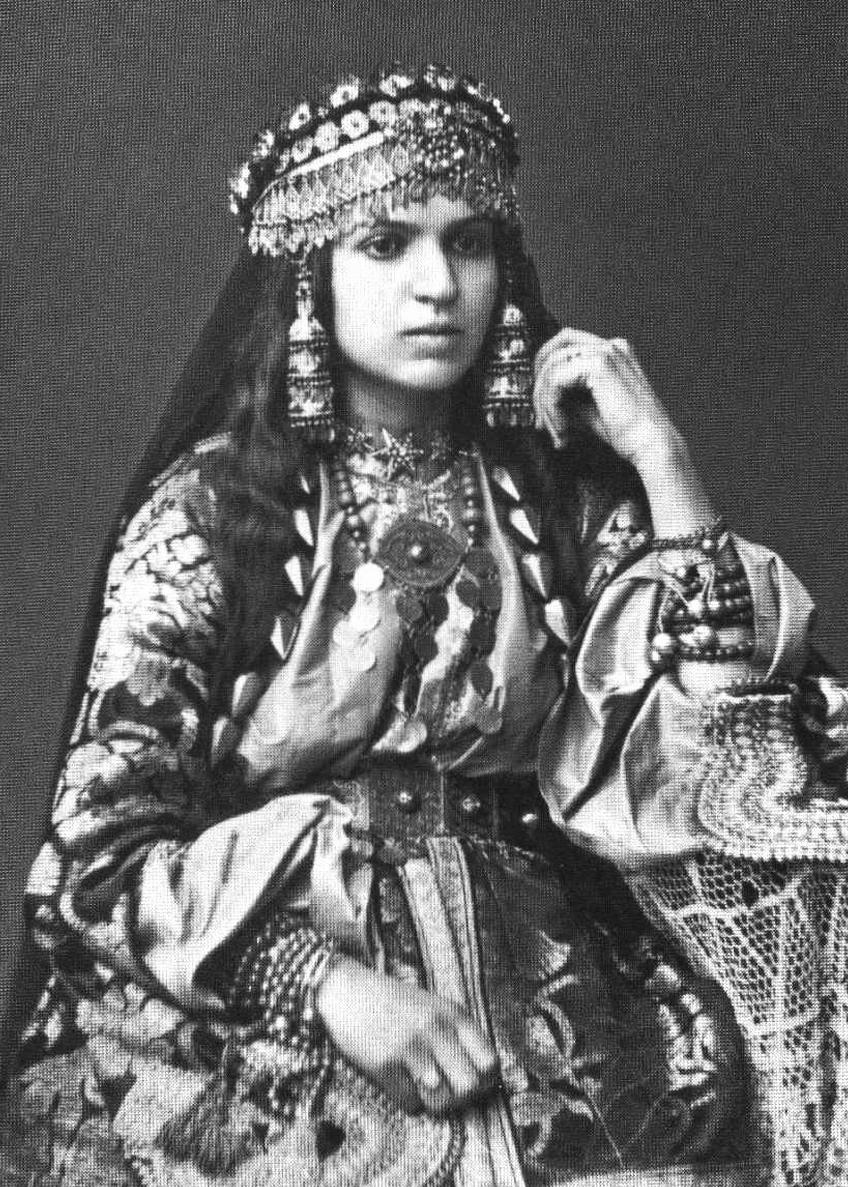древние армяне фото подавляющем большинстве