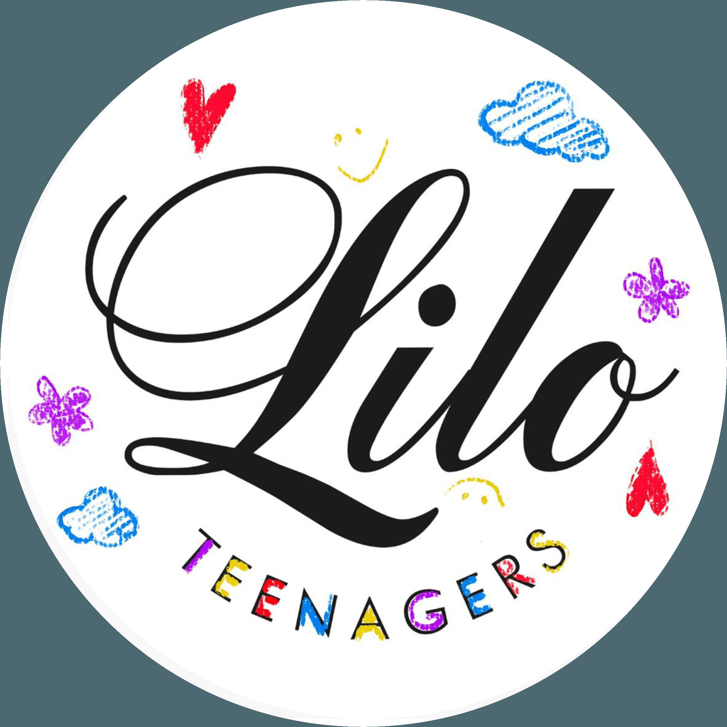 Lilo Teen
