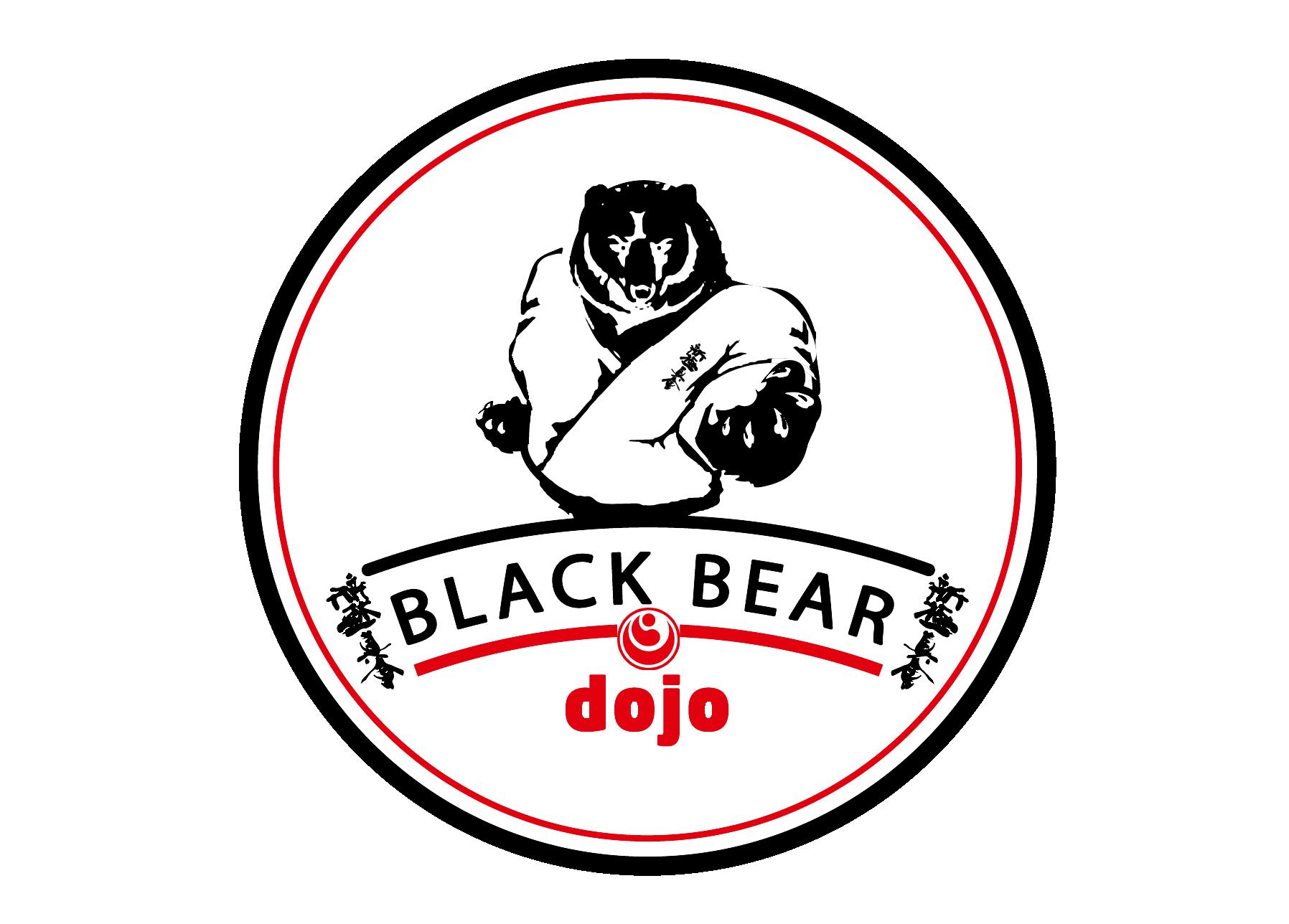 Black Bear Dojo