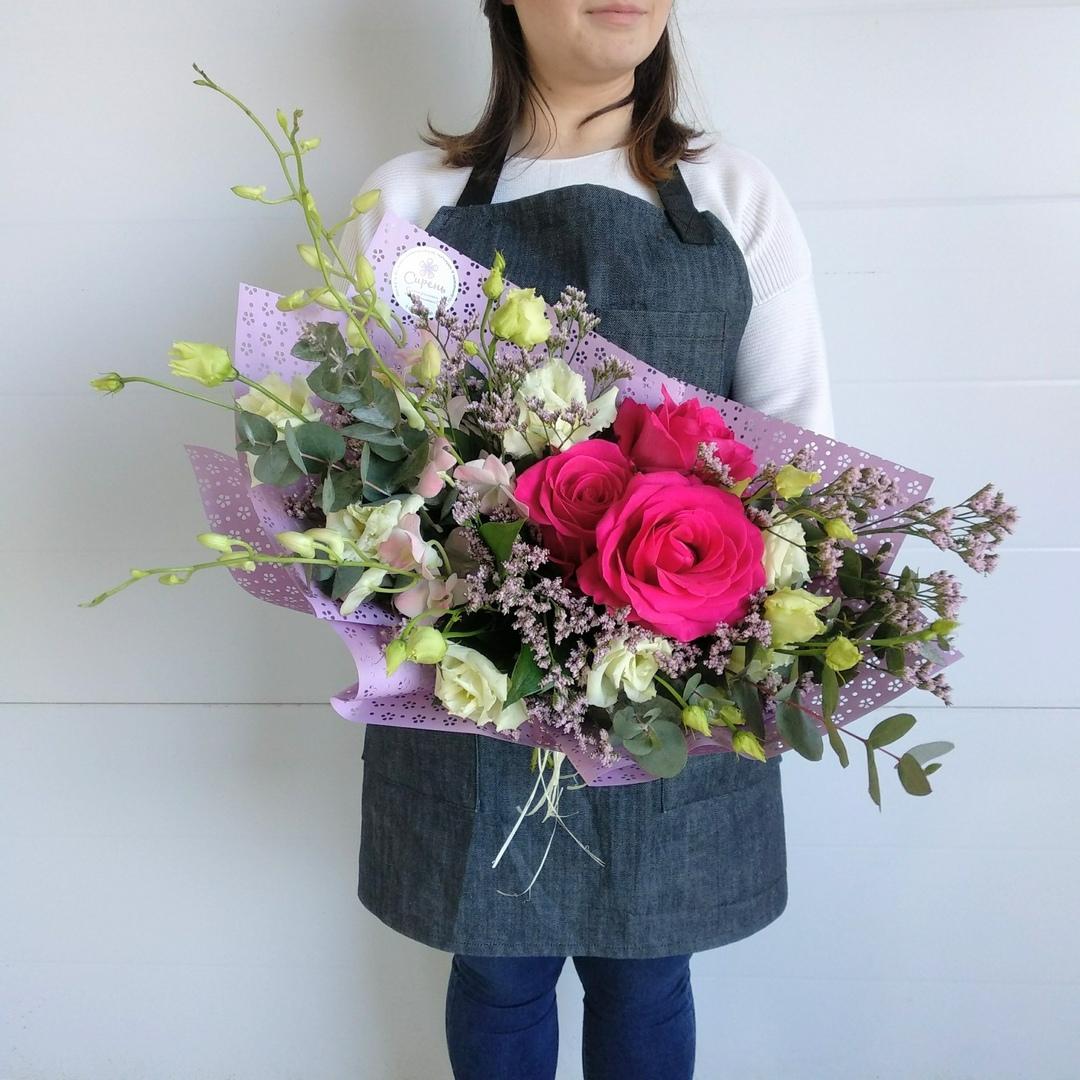 Доставка, доставка цветов в домодедово в определенное время