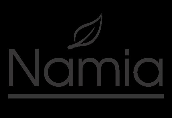 Namia