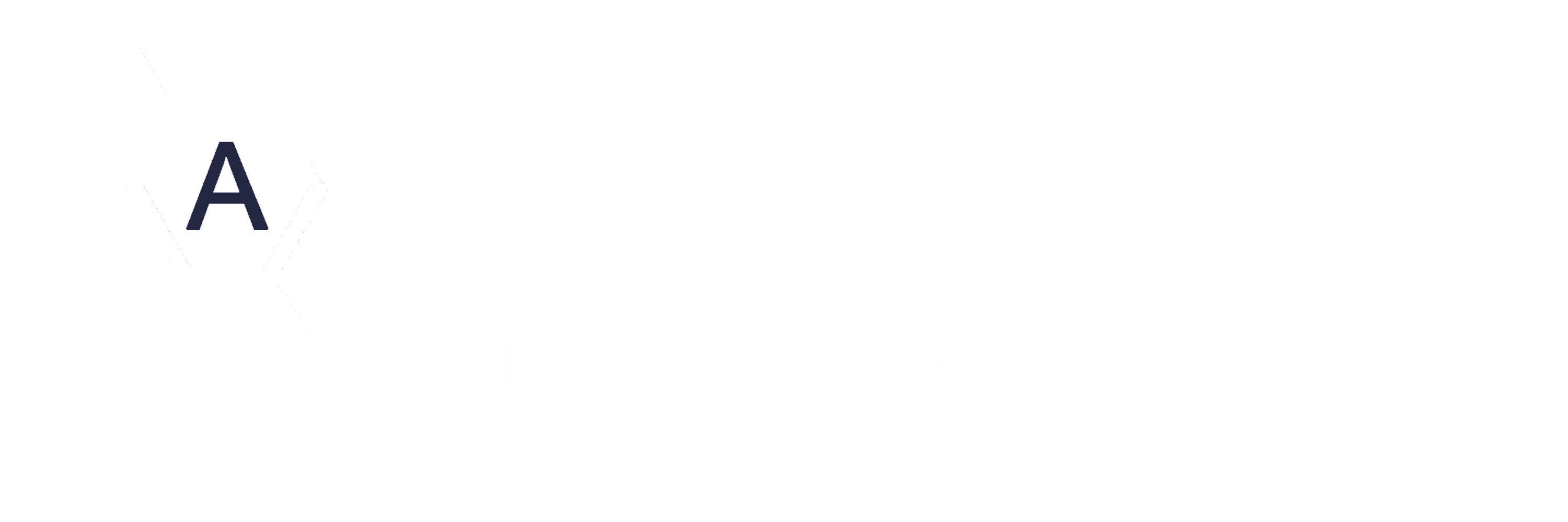 Autolab Car Spa & Detailing