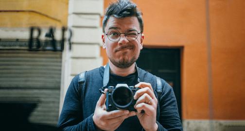 Александр сляднев фотограф модели онлайн малгобек